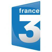 Le journaliste de France 3 qui avait critiqué sa direction sur Twitter échappe au conseil de discipline
