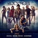 "9. OST - ""Rock Forever"""