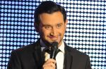 Cyril Hanouna reconduit sur Virgin Radio à la rentrée