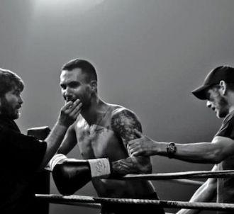 Les Maroon 5 dévoilent le clip de 'One More Night'