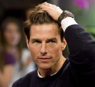 Tom Cruise a perçu 75 millions de dollars entre mai 2011...