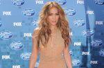 """""""American Idol"""" : Après Steven Tyler, Jennifer Lopez quitte à son tour l'émission"""