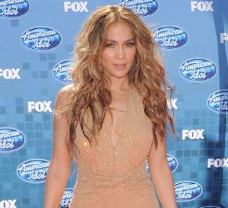 Jennifer Lopez abandonne son rôle de jurée d''American...