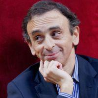 Chronique sur Christiane Taubira : RTL et Eric Zemmour rappelés à l'ordre par le CSA