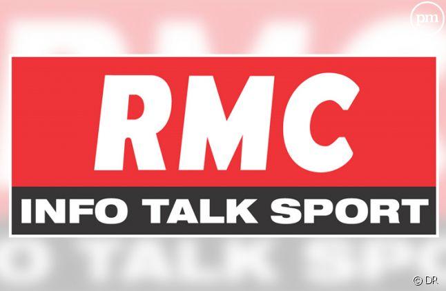 Logo RMC.