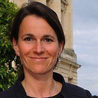 Aurélie Filippetti réfléchit au retour de la publicité sur France Télévisions après 20h