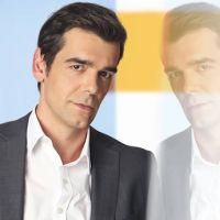 M6 : Xavier de Moulins présentera finalement
