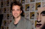 Robert Pattinson dans le prochain western futuriste de David Michôd