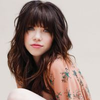 Charts US : Carly Rae Jepsen égale le record de Gotye