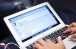 233 millions de noms de domaine enregistrés sur Internet