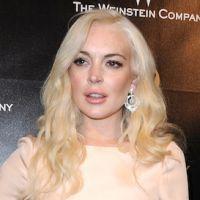 Lindsay Lohan et Charlie Sheen tués dès la séquence d'ouverture de