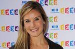 """""""C à vous"""" : Louise Ekland intègre l'équipe d'Alessandra Sublet"""