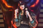 "Rihanna : ""J'aime toujours Chris Brown"""