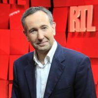 Zapping : La nouvelle matinale de Laurent Bazin sur RTL
