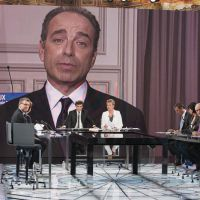 Présidence de l'UMP : NKM, Le Maire, Fillon et Copé donnent leur accord pour un débat sur France 2