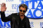 "Johnny Hallyday sera un ""Salaud"" pour Claude Lelouch"