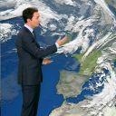 Les cartes de la nouvelle météo restent inchangées.