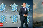 Zapping : La nouvelle météo de France 2