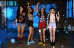 """Charts UK : les candidats de """"X Factor"""" font des vagues"""