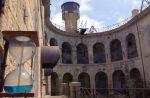 Jacques Antoine, le créateur de Fort Boyard, est mort
