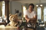 "Bande-annonce : JoeyStarr prête sa voix à l'ourson ""Ted"""
