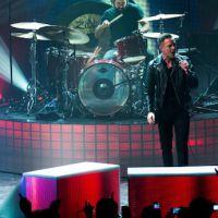 Charts UK : les Killers ont raison de Pink, le phénomène Psy fait des vagues
