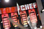"""""""Top Chef"""" : Jean Imbert et Norbert Tarayre décrochent une émission sur 6Ter et M6"""