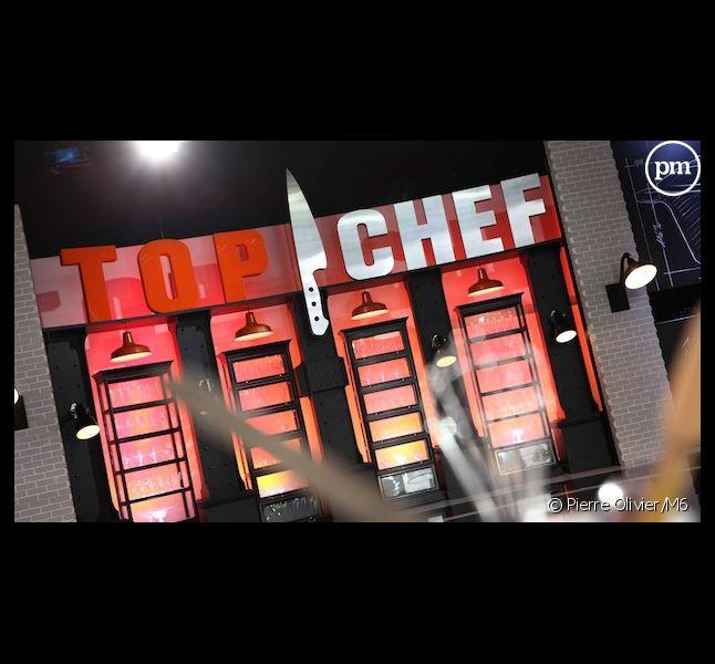 Jean Imbert et Norbert Tarayre animeront une émission de cuisine sur 6Ter et M6
