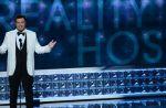 Seth MacFarlane présentera la cérémonie des Oscars 2013