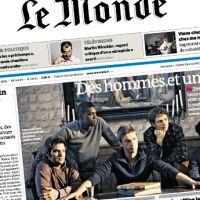 LeMonde.fr diffuse le premier épisode de