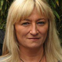 Christine Bravo tacle TF1 et son émission