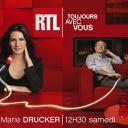 Campagne de rentrée 2012 de RTL