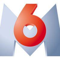 M6 a acquis les droits d'une nouvelle émission de cuisine