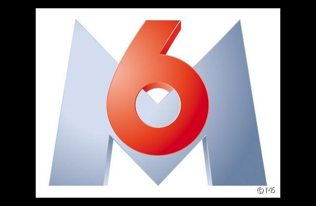 """M6 a acquis les droits d'adaptation de """"The Taste"""""""
