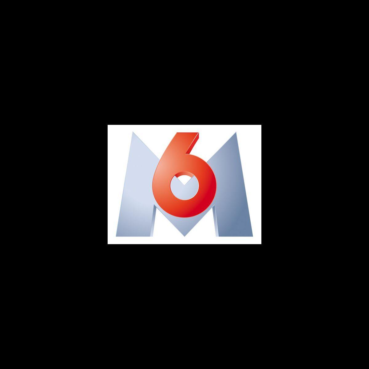 M6 a acquis les droits d 39 une nouvelle mission de cuisine - Emission de cuisine m6 ...