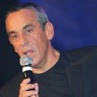 Le premier film de Thierry Ardisson récompensé au Festival de Sarlat