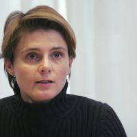 La journaliste Caroline Fourest agressée en marge des manifestations anti-mariage pour tous
