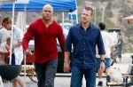 """Nouvelles infos sur le spin-off de """"NCIS : Los Angeles"""""""