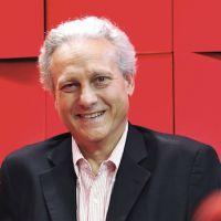 Yves Bigot proposé pour le poste de directeur général de TV5 Monde