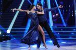 """Christophe Dominici : """"Si je suis parti le premier de 'Danse avec les stars', ce n'est pas par hasard"""""""