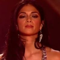 Zapping : Nicole Scherzinger furieuse après un bug technique dans la finale de