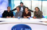 """Programme TV : Un jour, un destin, une """"Nouvelle Star""""."""