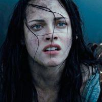 Kristen Stewart de retour pour la suite de