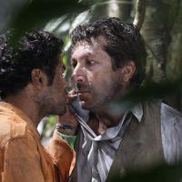 Les 12 plus gros succès français de 2012 au cinéma