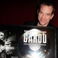 Télé-réalité : Les ventes de disques des candidats et jurés en 2012