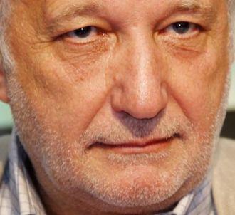 François Berléand publie le montant de ses cachets