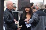 Hausse de 5% du nombre de tournages ayant eu lieu à Paris en 2012