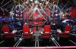 """""""The Voice, la plus belle voix"""" revient le 2 février sur TF1"""