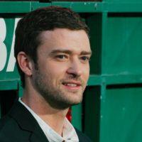 Justin Timberlake signe son retour avec
