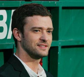 Justin Timberlake est de retour avec 'Suit & Tie'